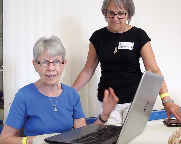 rencontres mèmes en ligne
